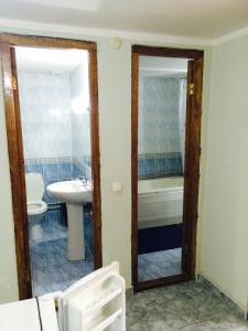 Отель Самшит 555 - фото 2