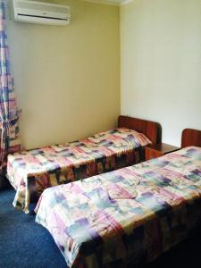 Отель Самшит 555 - фото 9