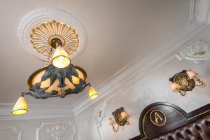 Отель Анна - фото 26