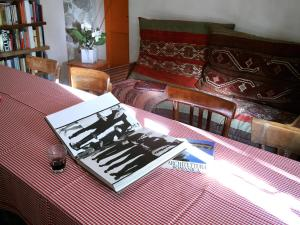 B&B Contrada Lunga, Bed and breakfasts  Abbadia Lariana - big - 53