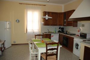 Residenza Savonarola Luxury Apartment, Ferienwohnungen  Montepulciano - big - 18
