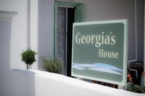obrázek - GeorgiasHouse