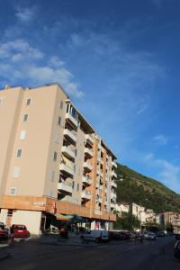 Apartments Solaris, Appartamenti  Budua - big - 26