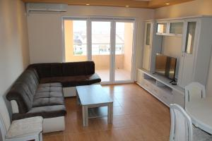 Apartments Solaris, Appartamenti  Budua - big - 27