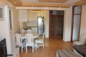 Apartments Solaris, Appartamenti  Budua - big - 33
