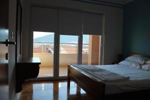 Apartments Solaris, Appartamenti  Budua - big - 37