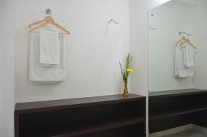 Hotel Amaravati,Siliguri