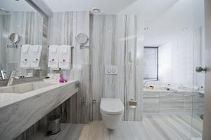 Ramada Resort Bodrum, Hotel  Bitez - big - 53
