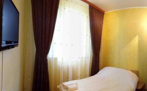 obrázek - Constanta Residence Apartments
