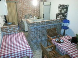 Guest House Goa Mostar - фото 16
