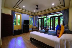 Rabbit Resort Pattaya, Resorts  Pattaya South - big - 17