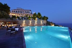 obrázek - Kalamar Hotel