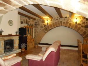 Casa De La Juderia