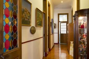 Guest House VC17, Guest houses  Sintra - big - 18