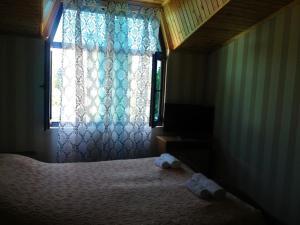Гостевой дом Гагрипш - фото 2