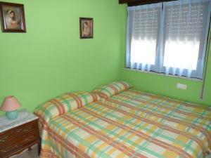 Apartamentos Peña Ubiña