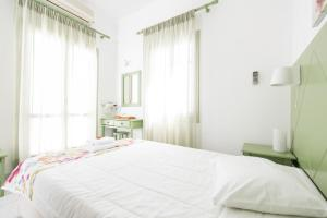 Nissos Thira, Hotels  Fira - big - 12