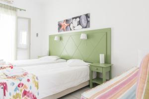 Nissos Thira, Hotels  Fira - big - 25