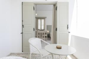 Nissos Thira, Hotels  Fira - big - 30