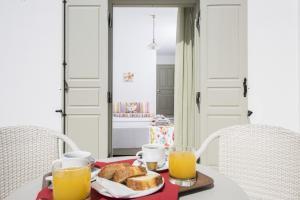 Nissos Thira, Hotels  Fira - big - 35