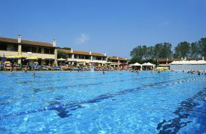 Centro Vacanze Tizé