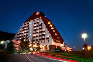 Отель Агат, Минск