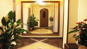 Отель Фортуна - фото 16