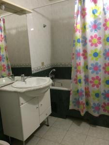 Mini Hotel Vesna, B&B (nocľahy s raňajkami)  Dnipro - big - 19