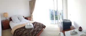 Отель SPA & Резиденция Доктора Захарова - фото 17