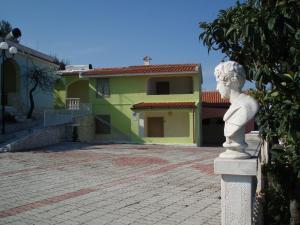 obrázek - Villa Carabella Residence
