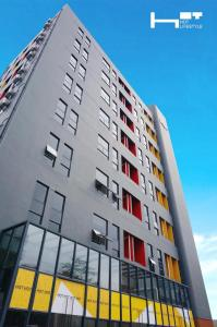 HOT Appartment