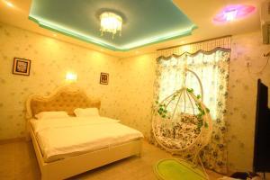 Xiamen Qianqian Guest House