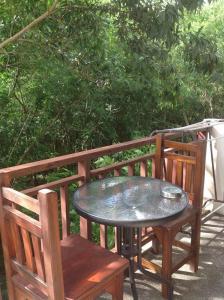 obrázek - Kata Inn Guesthouse & Restaurant