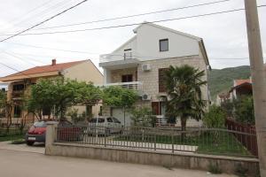 Amira Apartments Trebinje