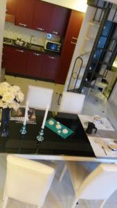 Santo Spirito Luxury, Apartments  Florence - big - 1