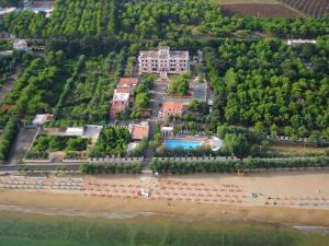 Villaggio Hotel Adria