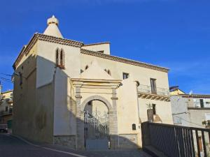 Palazzo Madeo - Residenza d'Epoca