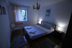Apartment Kragic, Apartmány  Split - big - 1