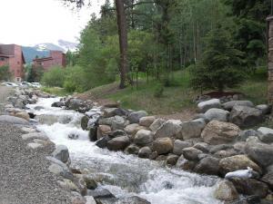 obrázek - Breckenridge Resort by Rocky Mountain Resort Management