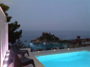 202 Luxury Isola Bella