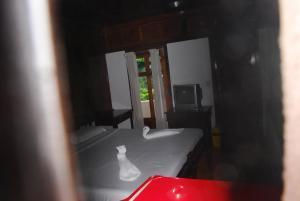Wood Palace Heritage Resort, Курортные отели  Pīrmed - big - 19