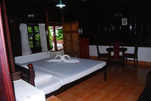 Wood Palace Heritage Resort, Курортные отели  Pīrmed - big - 20