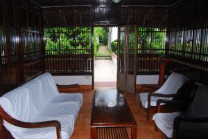 Wood Palace Heritage Resort, Курортные отели  Pīrmed - big - 23