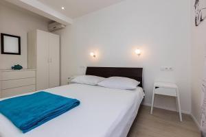 Apartments Dada, Apartmanok  Biograd na Moru - big - 50