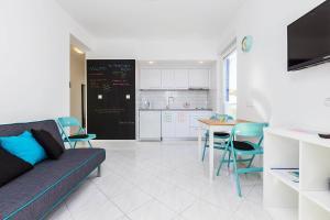 Apartments Dada, Apartmanok  Biograd na Moru - big - 73