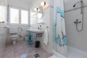 Apartments Dada, Apartmanok  Biograd na Moru - big - 60