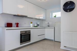 Apartments Dada, Apartmanok  Biograd na Moru - big - 85