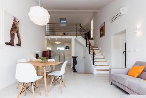Apartments Dada, Apartmanok  Biograd na Moru - big - 1