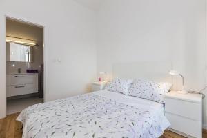 Apartments Dada, Apartmanok  Biograd na Moru - big - 96