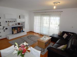 Apartment Sanella